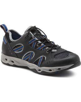 Seaport Water Shoe