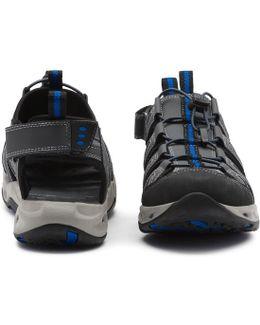 Gus Water Shoe