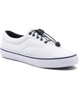 Admiral Sneaker