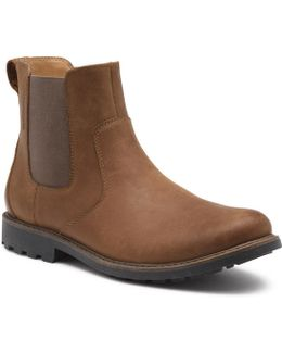 Dallas Boot