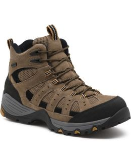 Propel Trail Tour Hiking Boot