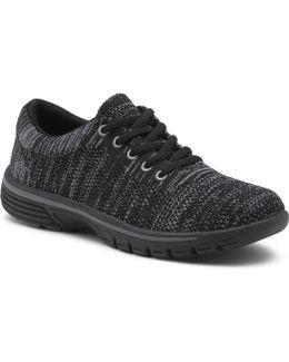 Propel Lace Up Sneaker