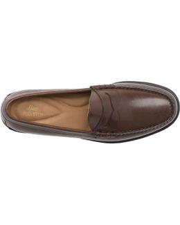 Flex Step Loafer