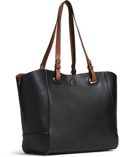Samantha 2 In 1 Tote