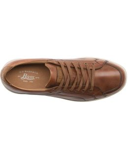 Landon Sneaker