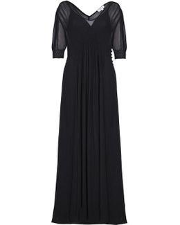 Katie Dress Black