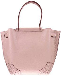 Shoulder Bag Handbag Woman
