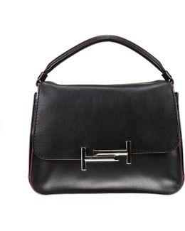 Crossbody Bags Handbag Woman