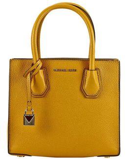 Handbag Woman