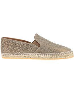 Flat Shoes Shoes Woman