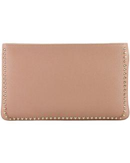Clutch Handbag Women