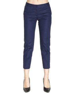 Pants Trouser Women