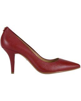 Pumps Shoes Women