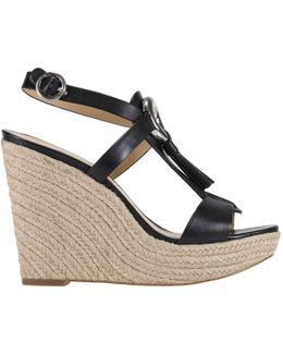 Wedge Shoes Shoes Women