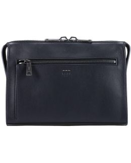 Briefcase Bags Men