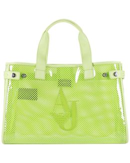 Tote Bags Handbag Women