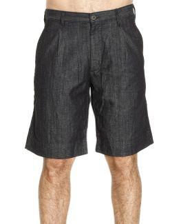 Pants Trouser Men