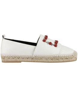 Flat Shoes Shoes Women