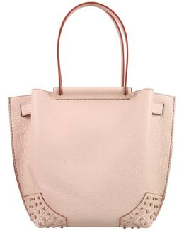 Shoulder Bag Handbag Women