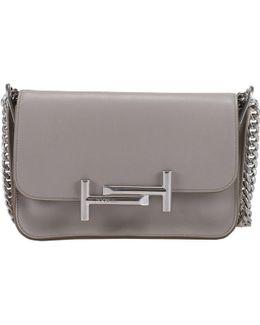 Mini Bag Handbag Women