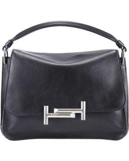 Crossbody Bags Handbag Women