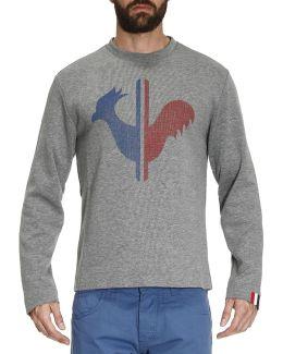 Sweater Men