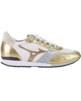 Sneakers Shoes Women