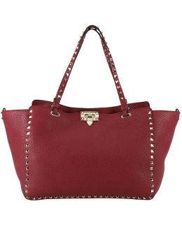 Shoulder Bag Women