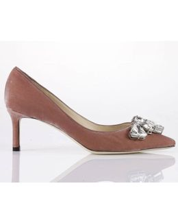 Pumps Shoes Women