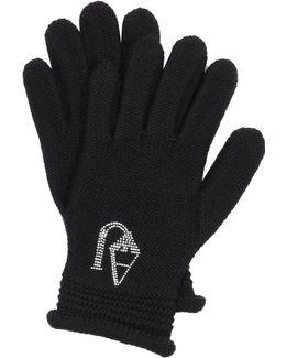 Gloves Women