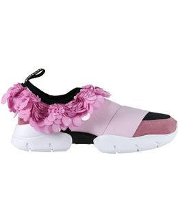 Sneakers Shoes Women