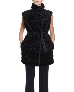 Waistcoat Women
