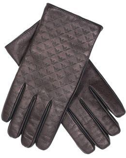 Gloves Men