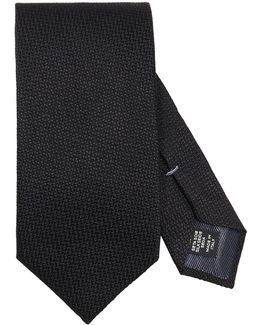 Tie Men