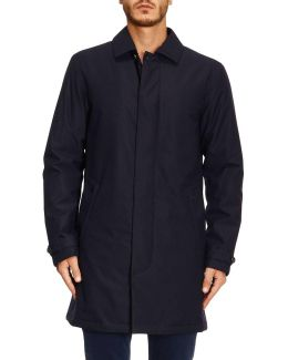 Coat Men