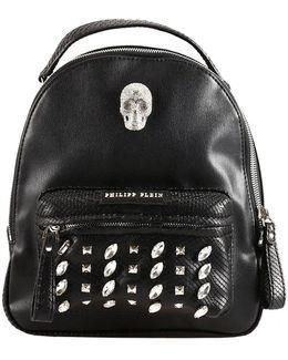 Backpack Shoulder Bag Women