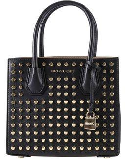 Handbag Shoulder Bag Women