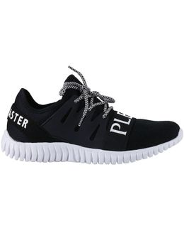 Sneakers Shoes Men