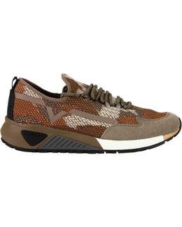 Sneakers Shoes Men