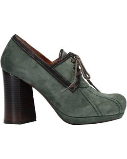 High Heel Shoes Shoes Woman