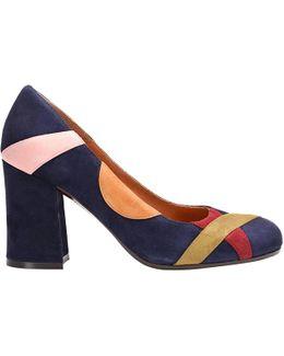 Pumps Shoes Woman