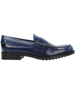 Loafers Women