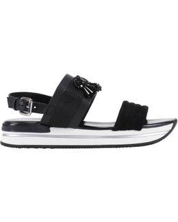 Flat Sandals Women