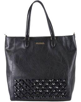 Shoulder Bag Women Ermanno Scervino