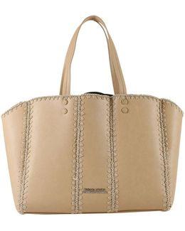 Handbag Women Ermanno Scervino