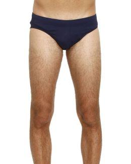 Swimsuit Men