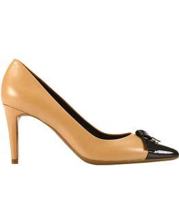 High Heel Shoes Women