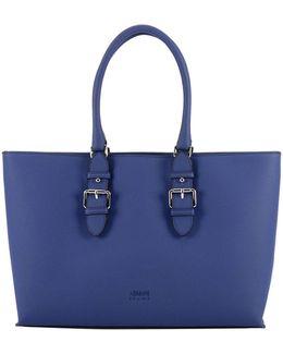 Handbag Women