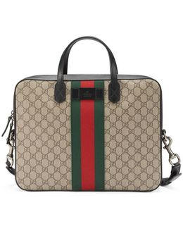 Web Gg Supreme Briefcase