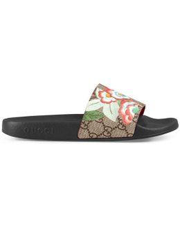 Women's Tian Slide Sandal